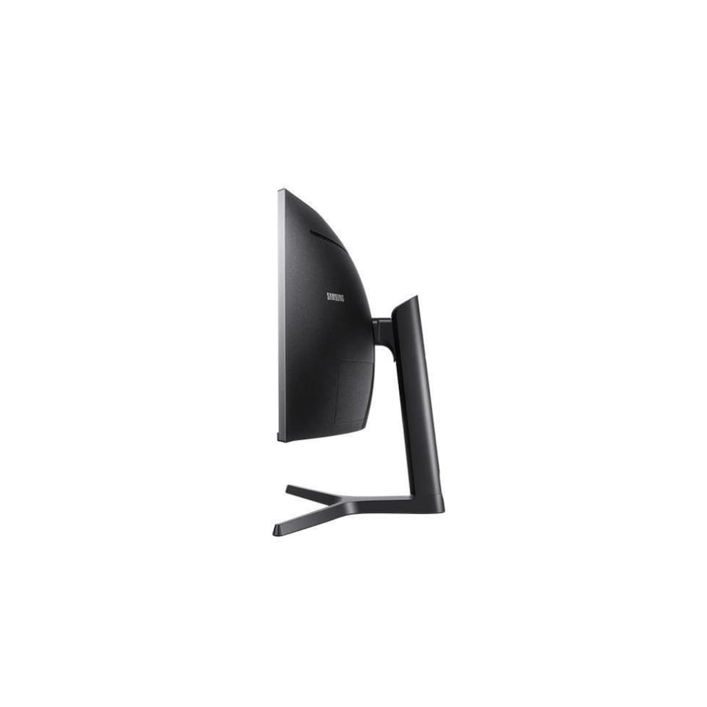 Samsung LCD-Monitor »LC43J890DKUX«