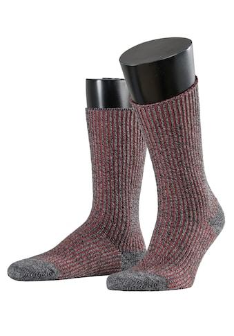 Esprit Socken Structure Boot (1 Paar) kaufen