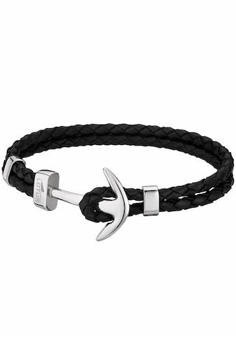 Lotus Style Armband »Anker, Urban, LS1832 - 2/1« kaufen