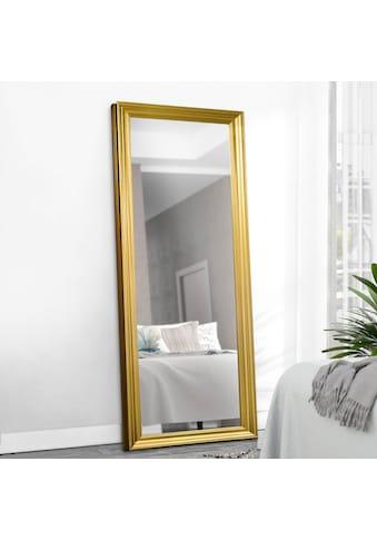 GOODproduct Ganzkörperspiegel »Derrek«, (1 St.) kaufen