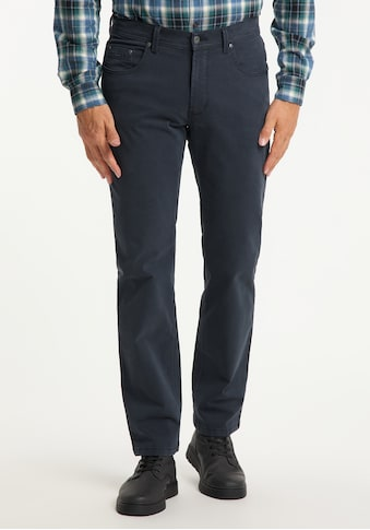 Pioneer Authentic Jeans 5 - Pocket - Jeans »RANDO« kaufen