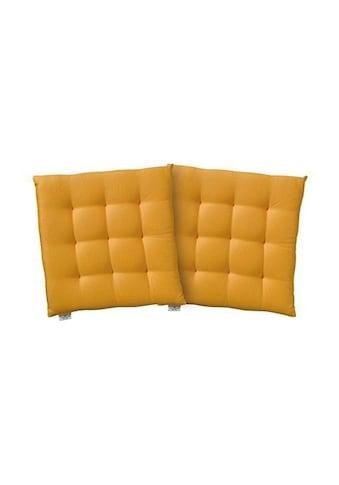 Sitzkissen, »Dove«, TOM TAILOR kaufen