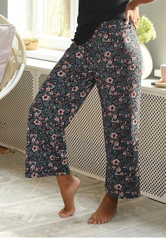 s.Oliver Bodywear Culotte kaufen