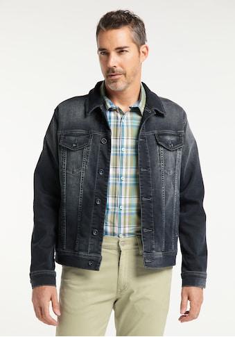 Pioneer Authentic Jeans Denim Jeansjacke kaufen