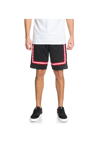 DC Shoes Trainingsshorts »Paynes« kaufen
