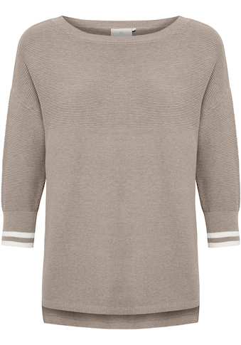 KAFFE 3/4 Arm - Pullover kaufen