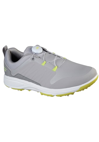 Skechers Fitnessschuh »Golfschuh Toque Twist«, mit Wasserschutz Skechers® H2GO... kaufen