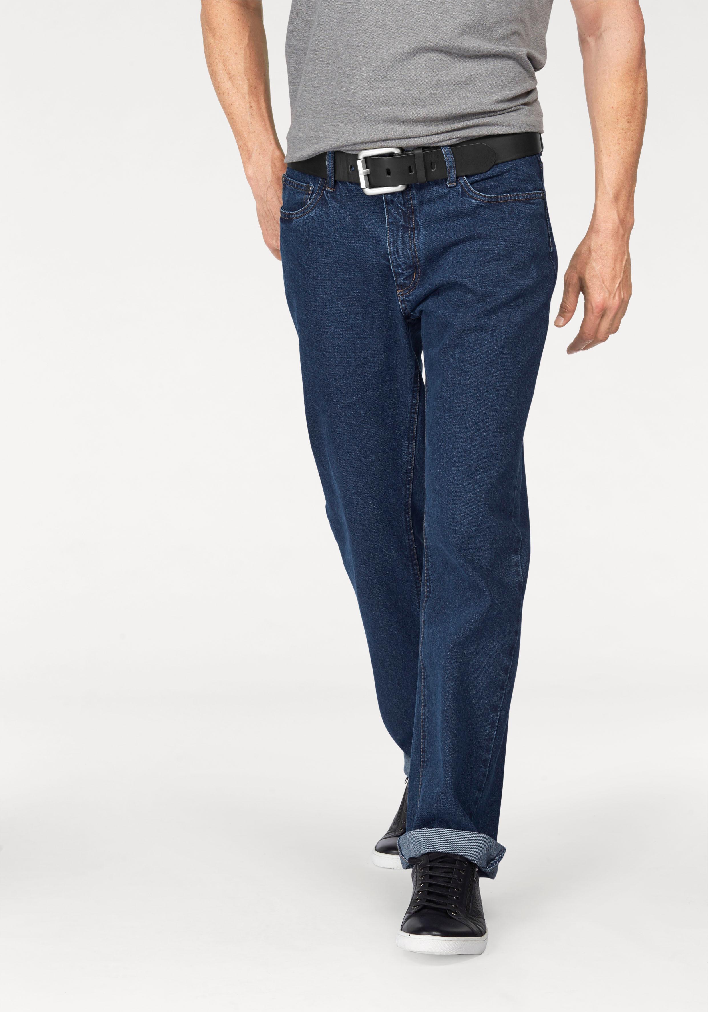 Image of Arizona Regular-fit-Jeans »James«