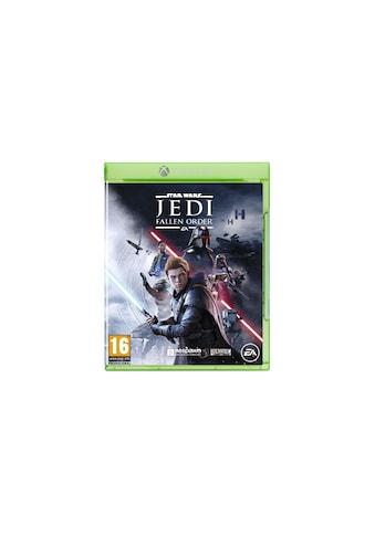 Star Wars Jedi: Fallen Order, Electronic Arts kaufen