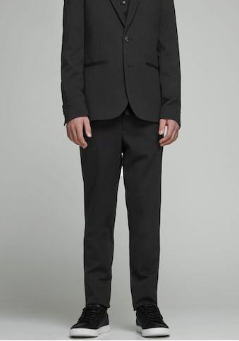 Jack & Jones Junior Anzughose kaufen