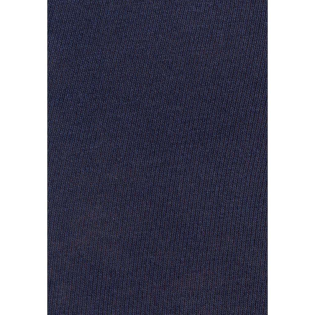 TOMMY HILFIGER Boxer »»FLAG HERITAGE««