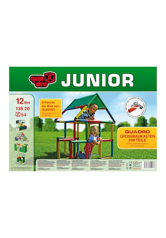 Quadro Spielturm kaufen