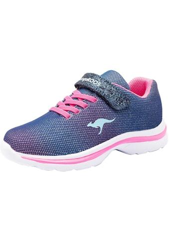 KangaROOS Sneaker »Kangashine EV II« kaufen
