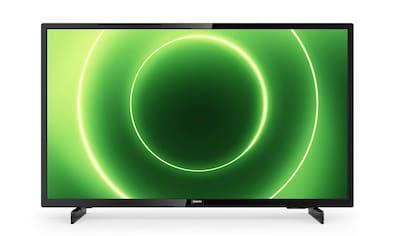 "Philips LED-Fernseher »32PFS6805/12«, 80 cm/32 "", Full HD kaufen"