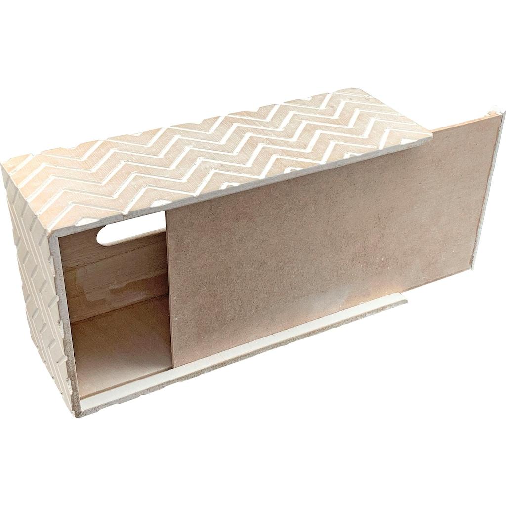 Heim INTERIOR & SEASONAL DESIGN Aufbewahrungsbox