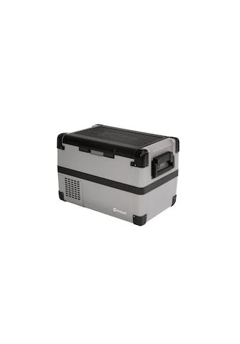 Kühlbox, Outwell, »Deep Cool 50L« kaufen
