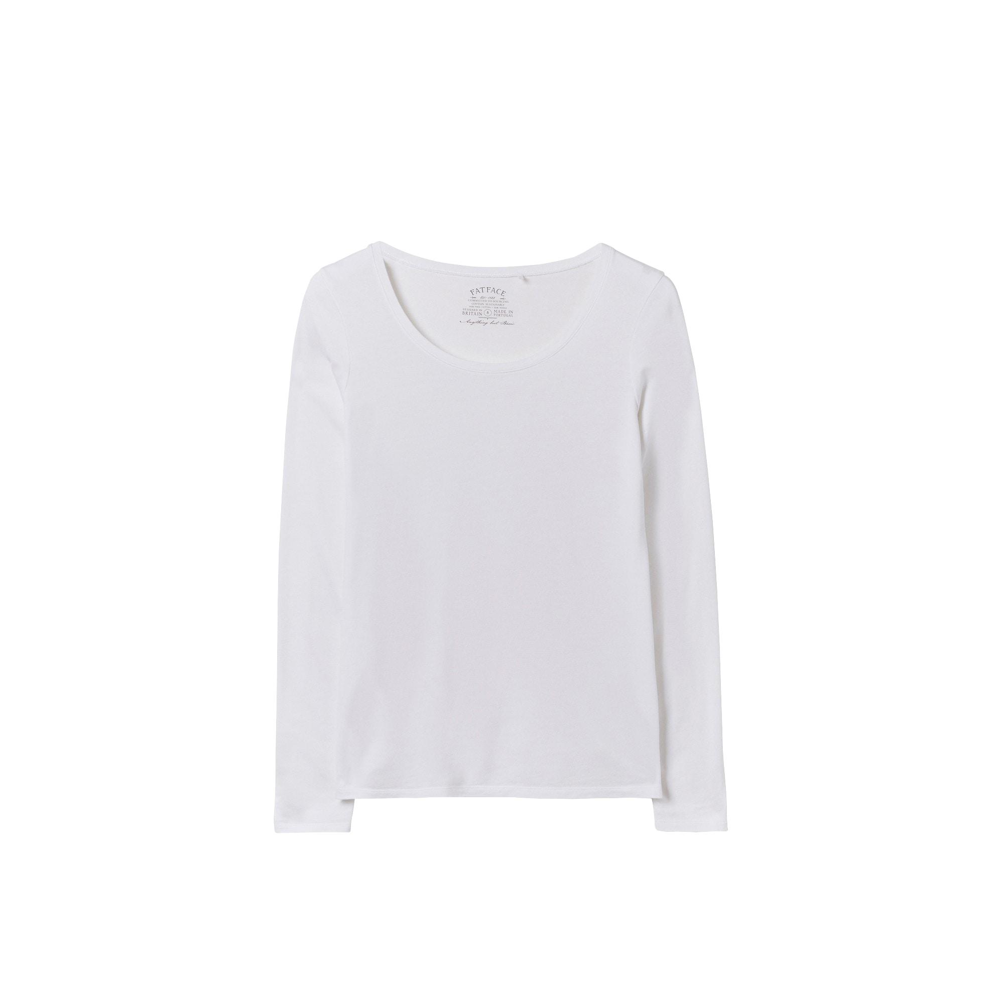 Funktionsshirt f/ür Crossfit SMMASH Paradiso Damen Langarm Top Yoga Sport Langarmshirt Fitness Atmungsaktiv und Leicht Compression Shirt Hergestellt in der EU Gym Top Longsleeve Damen