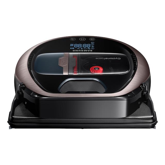 Staubsaugerroboter, Samsung, »VR7200 - VR10R7220W1/SW«