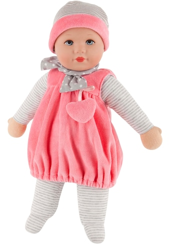 "Käthe Kruse Stoffpuppe ""Puppa Clara"" (1 - tlg.) kaufen"