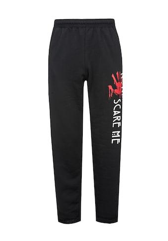 American Horror Story Jogginghose »American Horror StoryNormal People Jog Pants« kaufen