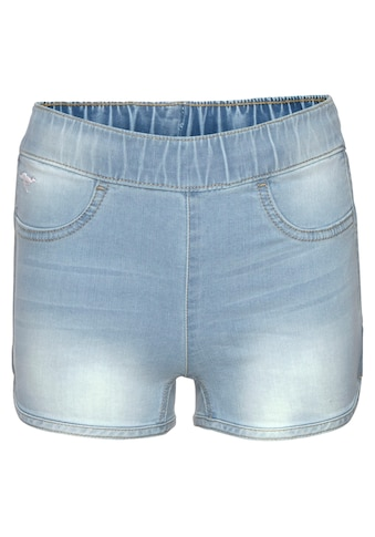 KangaROOS Jeansshorts kaufen