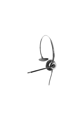 Headset »SoundPro 310 QD Mono NC«, Noise-Cancelling kaufen