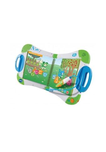 Vtech® Lernspielzeug kaufen