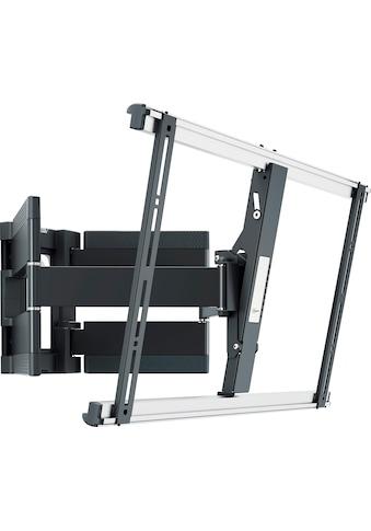 vogel's® TV-Wandhalterung »THIN 550«, bis 140 cm Zoll, schwenkbar, VESA 600x400 kaufen