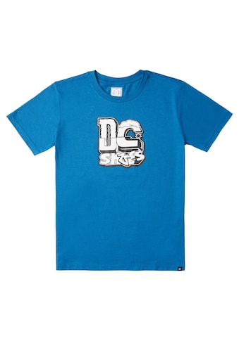 DC Shoes T - Shirt »Childs Play« kaufen