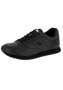 Schuh Sideboard online bestellen | QUELLE.ch
