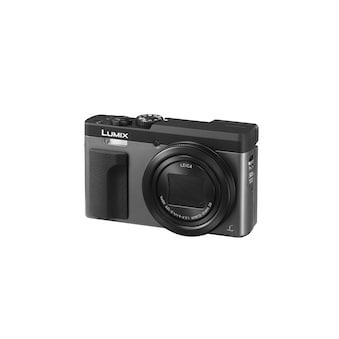Fotokamera, Panasonic, » DC - TZ91EG - S« kaufen