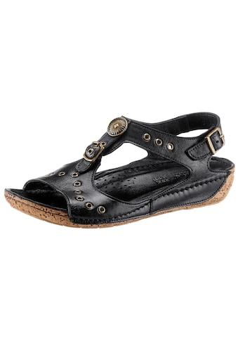 Gemini Sandalette kaufen
