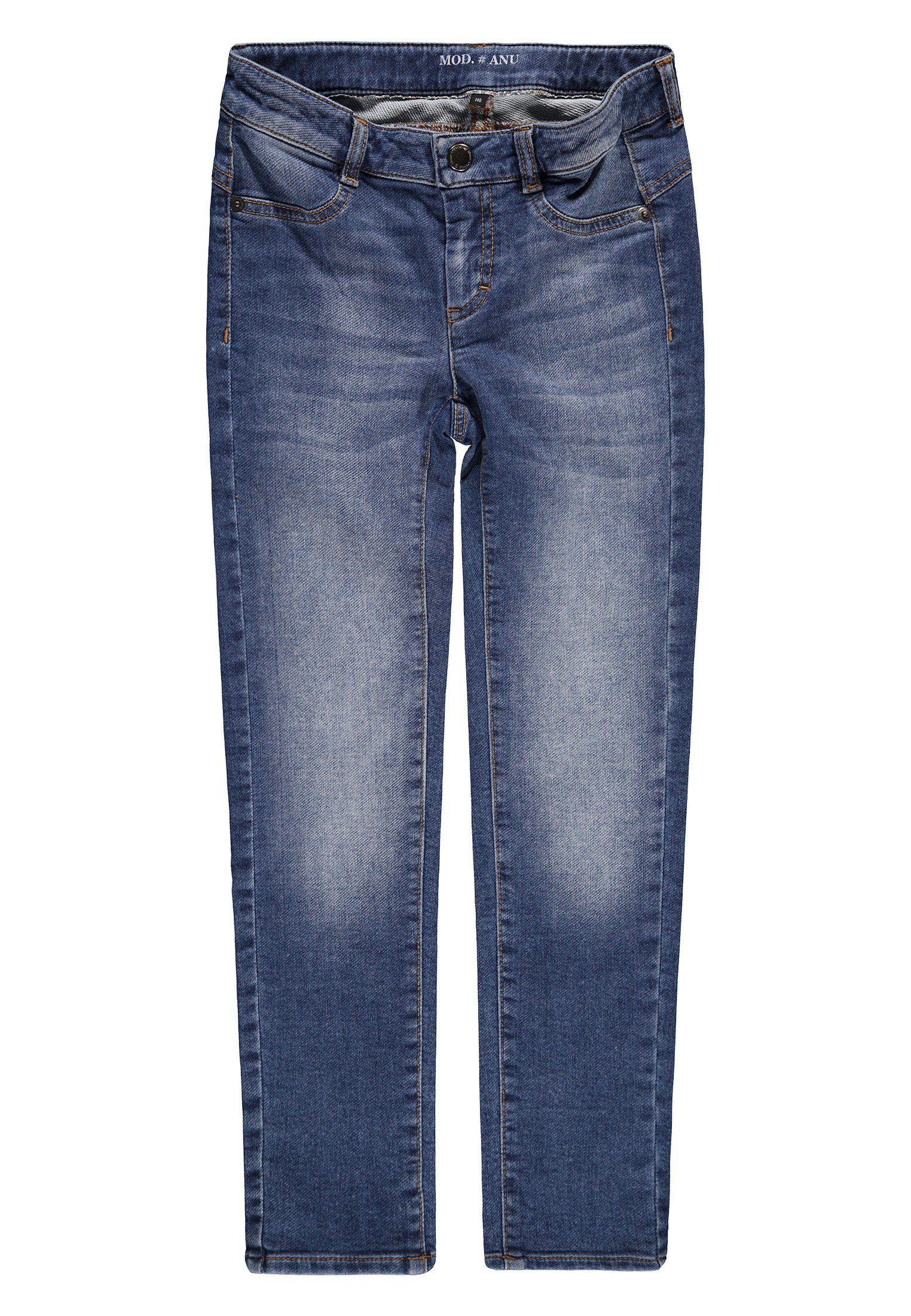 Image of Marc O'Polo Junior Jeanshose Knit Denim »ANU«