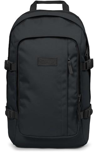 Eastpak Laptoprucksack »EVANZ, Black« kaufen