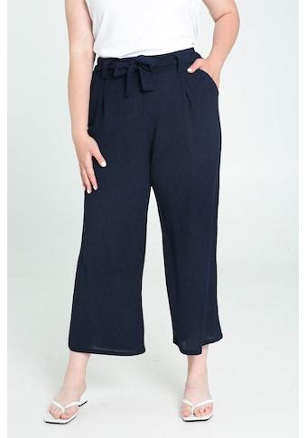 Paprika Caprihose »Uniform keine casual«, casual kaufen