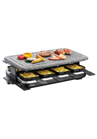 Raclette - Grill, Trisa, »Hot Stone 8 Personen« kaufen