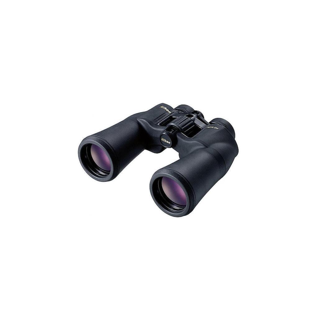 Nikon Fernglas »A211 Aculon«