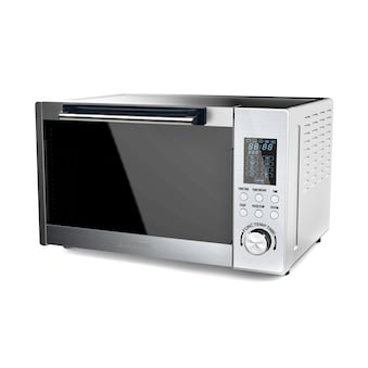 Backofen, Gastroback, »Bistro Advanced Pro« kaufen