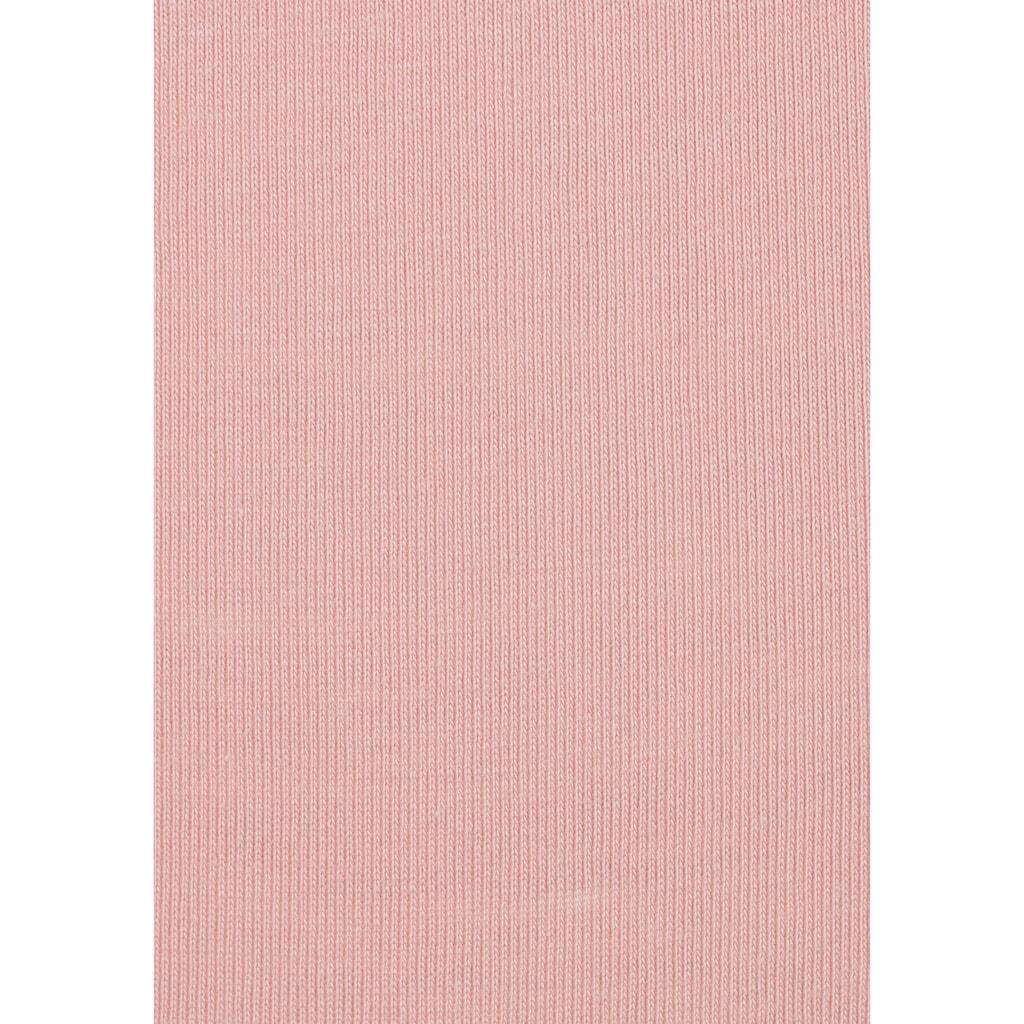 Vivance Taillenslip, mit floraler Spitze vorn