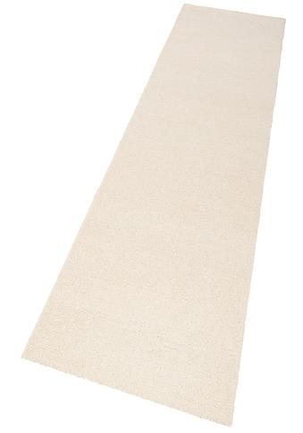 Läufer, »Janne«, Theko Exklusiv, rechteckig, Höhe 14 mm, handgetuftet kaufen