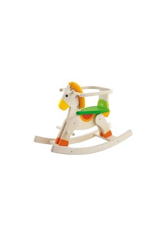 Sevi Schaukelpferd »Pferd für Baby« kaufen