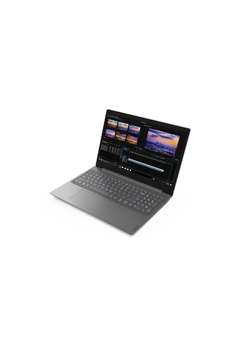 """Lenovo Notebook »V15-ADA (AMD)«, (39,62 cm/15,6 """" AMD Ryzen 5 Radeon Vega 8\r\n 512 GB... kaufen"""