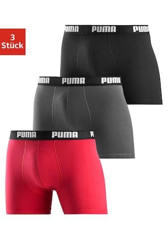 PUMA Retro Pants kaufen