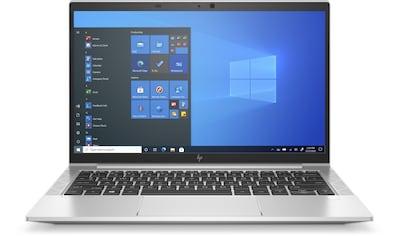 HP Notebook »830 G8 358R0EA«, (\r\n 256 GB SSD) kaufen