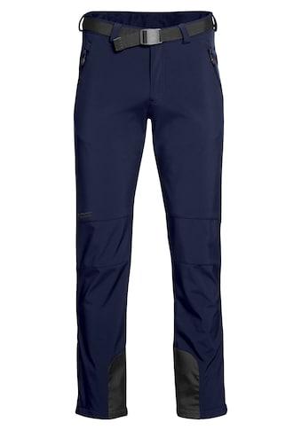Maier Sports Funktionshose »Tech Pants M« kaufen