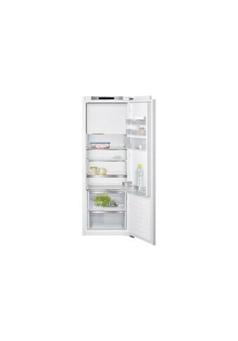 Einbaukühlschrank, Siemens, »KI72LAD30H A++« kaufen