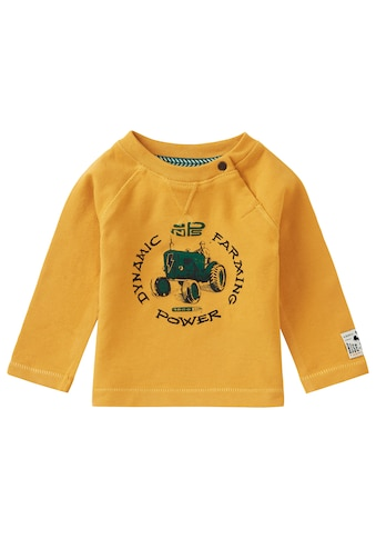 Noppies Sweatshirt »Seymour« kaufen