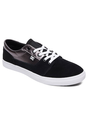 DC Shoes Sneaker »Tonik W SE« kaufen