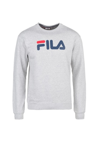 Fila Sweatshirt »Pure Crew« kaufen