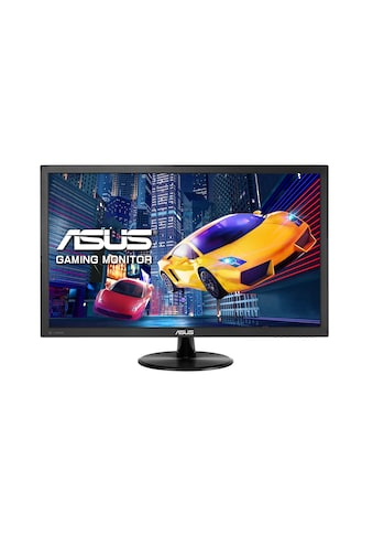 Monitor, Asus, »VP278QG« kaufen